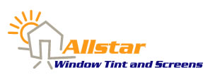 allstar window tint and screens houston texas